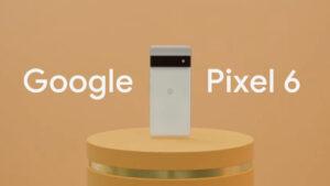 Google Segera Rilis Pixel 6 dan Pixel 6 Pro, Apa Saja Kelebihannya?