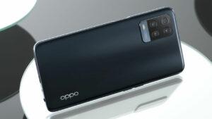 7 Rekomendasi HP OPPO Rp 2 Jutaan dengan Kamera Terbaik