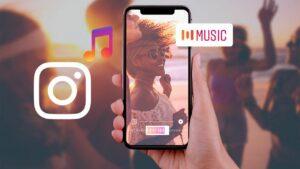6 Cara Mengatasi Fitur Instagram Music yang Tidak Muncul