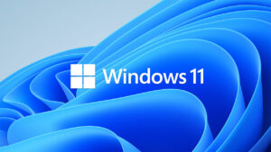 Baru Saja Rilis, Windows 11 Dilaporkan Punya Banyak Bug